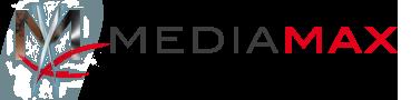 Mediamax telecomunicazioni