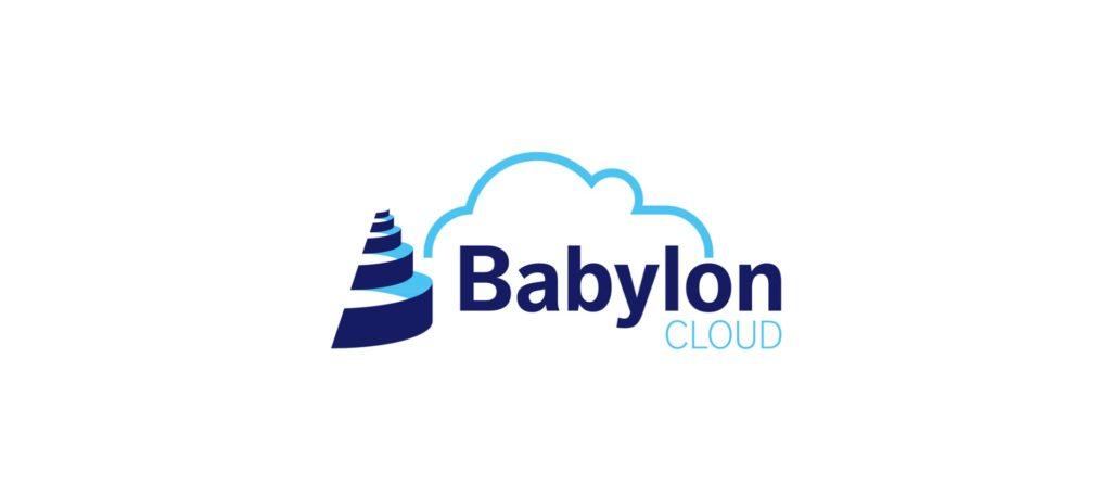 Babylon Cloud