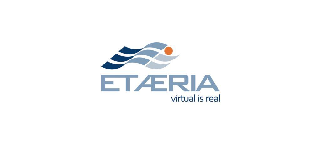 Etaeria