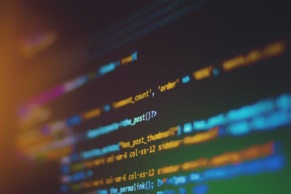 Soluzioni Cloud Security