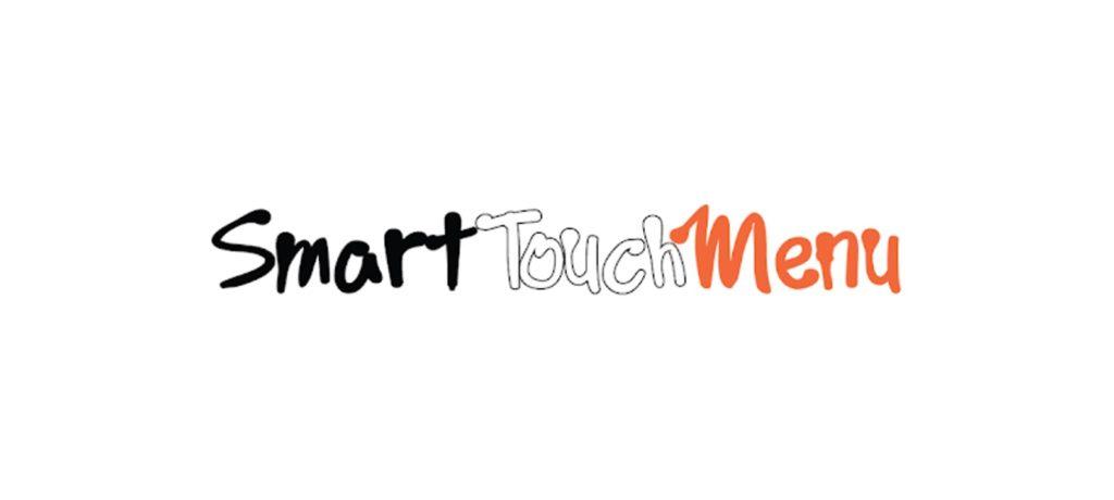 Smart Touch Menu
