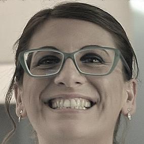 Simona Ganzarolli